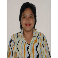 Siska Suyantjo - sribulancer