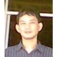 Tito Pramulyono - sribulancer
