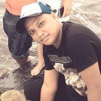 Rodi Gumpala Irawan - sribulancer