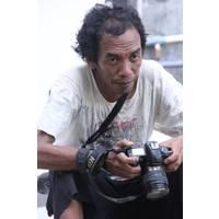 Endro Setyo Wahyono - sribulancer