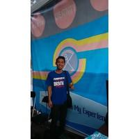 Adhitya Tri Arifianto - sribulancer