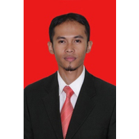 Moch. Irwan Hermanto - sribulancer