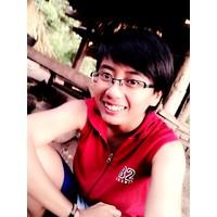 Uliana Dewi Irwandani - sribulancer