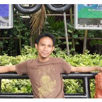 Bhayu Ari Wibowo - sribulancer
