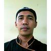 bambang73 - Sribulancer