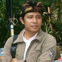 I Wayan Karben - sribulancer