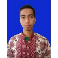 Syam Widiyanto - sribulancer