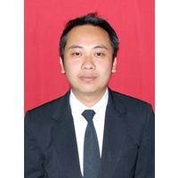 Kris Wuisang - sribulancer