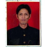 Tukidi Ismail San - sribulancer