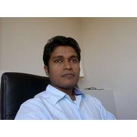 Murali Krishna - sribulancer