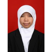Diah Irma Hidayati - sribulancer