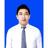 M Nur Firdaus - sribulancer