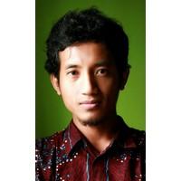 Yulius Deka Putra - sribulancer