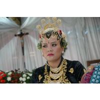 Catur Rini Idayanti - sribulancer