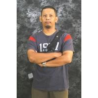 Pandam Wardhani - sribulancer