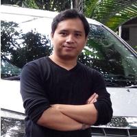 Candria A. Wijaya - sribulancer