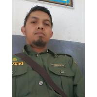 Maklam - sribulancer