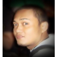 Jhony Oekir - sribulancer