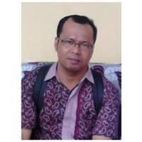 Rusman Rahman - sribulancer