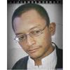 imam1414 - Sribulancer