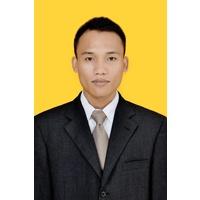 Mat Gunawan - sribulancer
