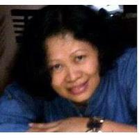 Wendy Nurwenda - sribulancer