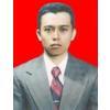 irfanhardila - Sribulancer