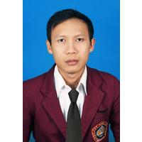 Arif Fiyanto - sribulancer