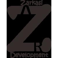 Arfan Zarkasi - sribulancer