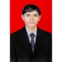 Aris R Ismayadi - sribulancer