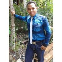 Hendri Yanto - sribulancer