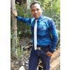 hendriyanto - Sribulancer