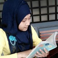 Dewi Puspa Sari - sribulancer