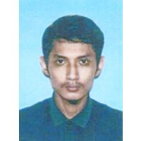 Aiken Deva Adhyatma - sribulancer