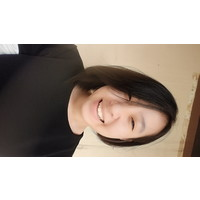 Patricia Evangeline Setiawan - sribulancer