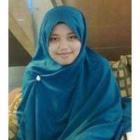 Siti Sofiah Hasibuan - sribulancer