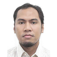Mohammad Fathullah - sribulancer