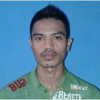 Saiful Anwar - sribulancer