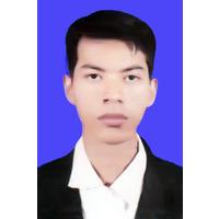 Dian Prihananto Setyo Aji - sribulancer