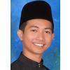 kurniawan2 - Sribulancer