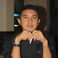 Rahmat Pakaya, S.Ip - sribulancer