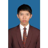Mohammad Aryo Wibisono - sribulancer
