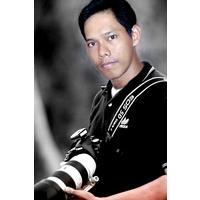 Ridwan Wahyudi - sribulancer