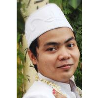 Budi Irawan - sribulancer