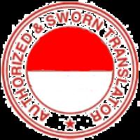 Mochamad Hikmat Gumilar - sribulancer