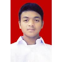Akhmad Nur Fauzan - sribulancer