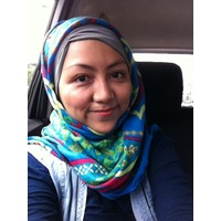 Riana Dwi Resky - sribulancer