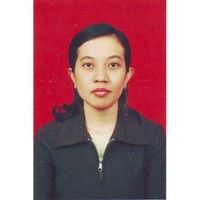 Maulina Yusia Butar Butar - sribulancer