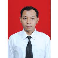 Saiful Yunianto - sribulancer