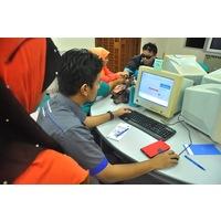 Arif Farhan - sribulancer